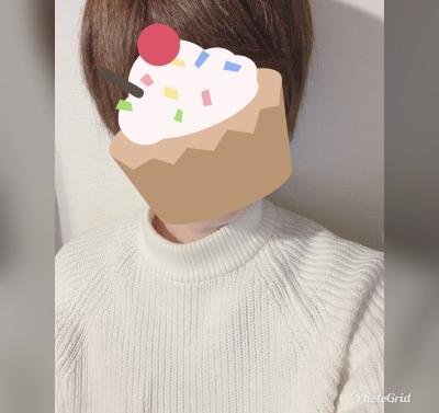 YUKIMURA(ユキムラ) 白