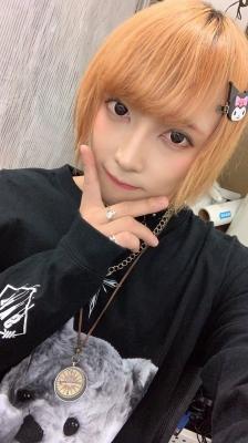YURARI(ユラリ) クロミちゃん