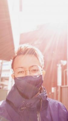 AYUMU(アユム) 本日