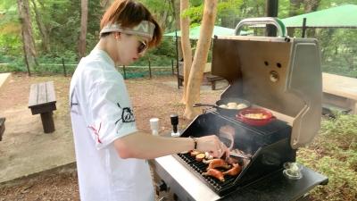 OTOHA(オトハ) BBQセラピストw