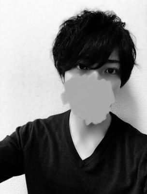 TAKERU(タケル) モノ好き