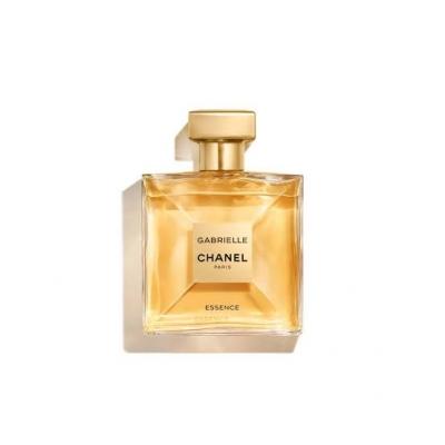 ARATA(アラタ) 香水