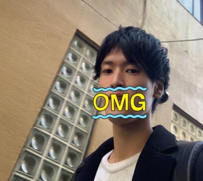 YUMA(ユウマ) 2月の日程〜