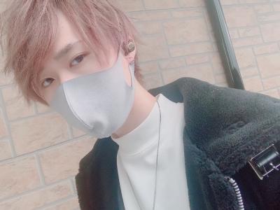 IORI(イオリ) おはよう!!
