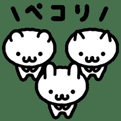 TAKERU(タケル) サマバ御礼