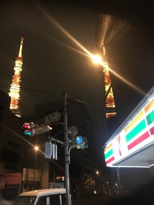 HIROAKI(ヒロアキ) 遅くなりました。シフトアップ