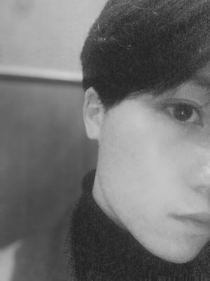 KAISEI(カイセイ) 【小顔になりたい人へ】