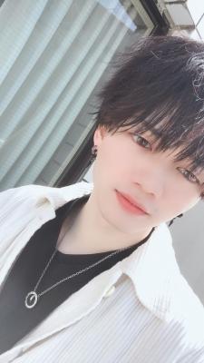 RINKU(リンク) 「知人バレ」