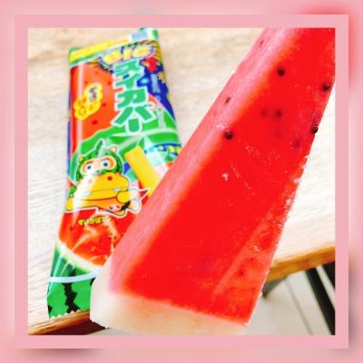 KAZUHO(カズホ) ★ 懐かしの味 ★