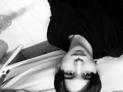 TOKI(トキ) こんばんは