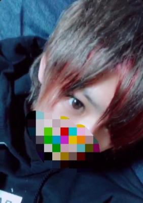 AKITO(アキト) こんばんわ!