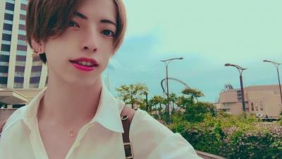 OTOHA(オトハ) 大阪から帰ってきました!!