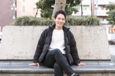 HIROAKI(ヒロアキ) 昨日のキャス