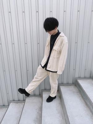 RINKU(リンク) 本日は4〜20時!