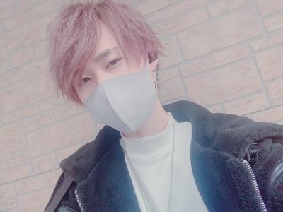 IORI(イオリ) 【厳選】いおりの写メ日記特集!!
