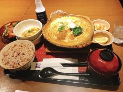 TAKERU(タケル) (꒪ཀ꒪)グハァ