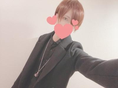NANA(ナナ) Myいべんとと髪色