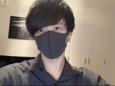KANAME(カナメ) 動画配信♪