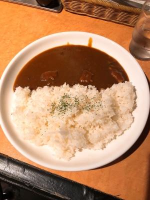 MITSURU(ミツル) 渋谷飯