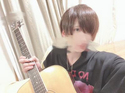 NANA(ナナ) 予定