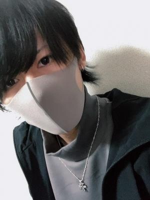 KATSUKI(カツキ) かまたくさんの動画を見て