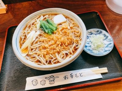 MUGI(ムギ) 今日のお昼