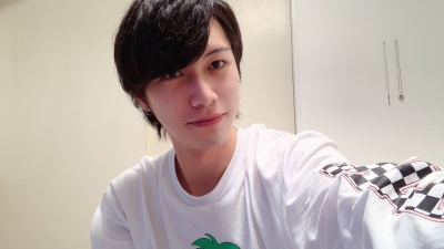 SHIN(シン) 15:00~26:00