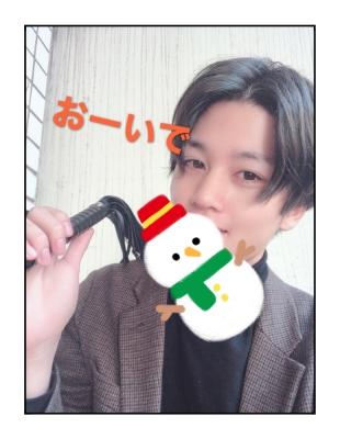 KAISEI(カイセイ) 【お尻ペンペン】