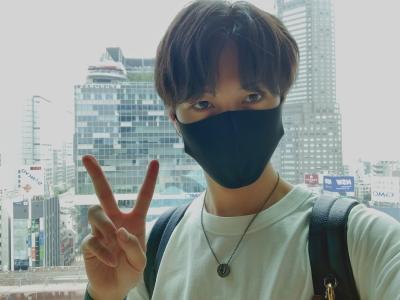 SHIN(シン) 13:00~26:00