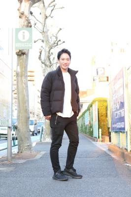 HIROAKI(ヒロアキ) カップルコース、撮影OP