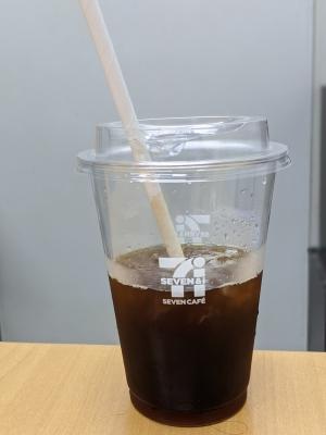 KONOSUKE(コウノスケ) コーヒーは何派?