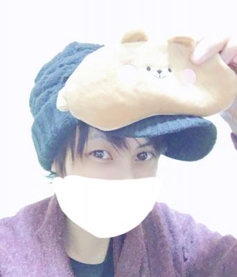 MIZUKI(ミヅキ) ☆目隠しプレイ☆
