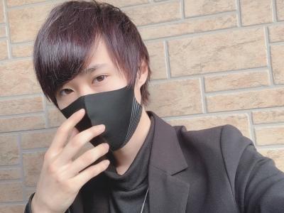 IORI(イオリ) おはようございます!!