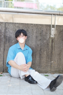 ASUKA(アスカ) 【ご案内】