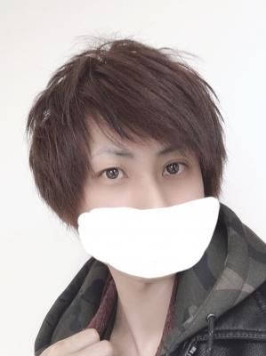 MIZUKI(ミヅキ) ☆初出勤☆