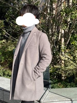 NEIRO(ネイロ) 寒さにお気をつけて!
