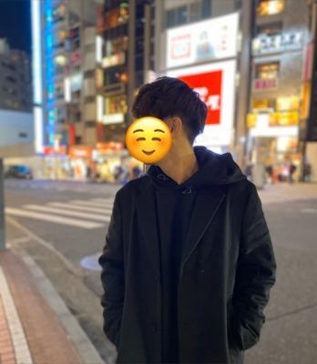 SYOKI(ショウキ) 撮影