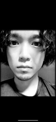AIKU(アイク) セラピストになる前②
