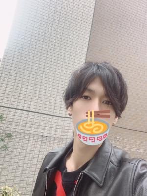 YUMA(ユウマ) ★★イベント期間日程★★