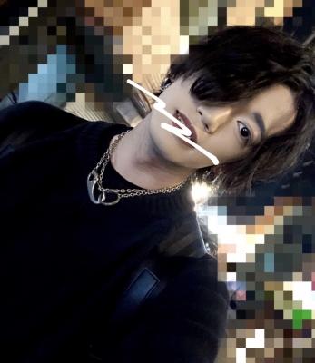 BELL(ベル) こんばんは〜_(┐「ε:)_