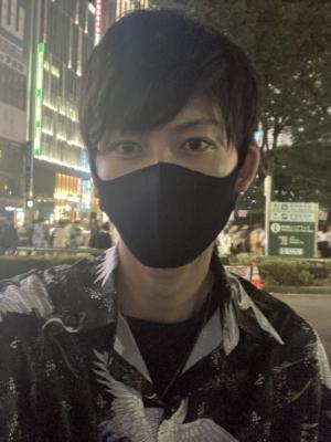 MIROKU(ミロク) 近況