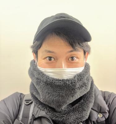 KONOSUKE(コウノスケ) 4月はイベントがアツい!!