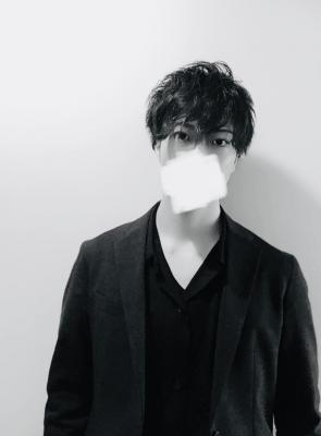 TAKERU(タケル) ジャケスタ