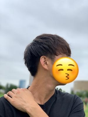 SYOKI(ショウキ) ☆9月もあと2日☆
