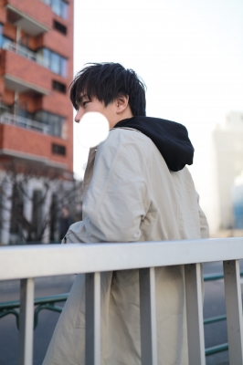 KANAE(カナエ) NEW
