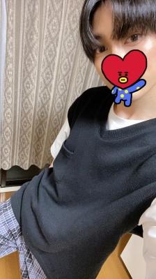 KOOK(グク) この服装オッテヨ?