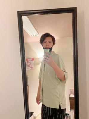 CHUTA(チュウタ) 初体験♡