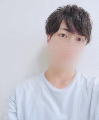 TAKERU(タケル) ラスト!!