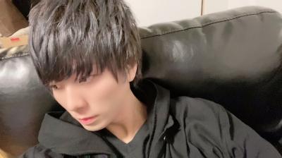 SAKI(サキ) 黒髪こそ正義