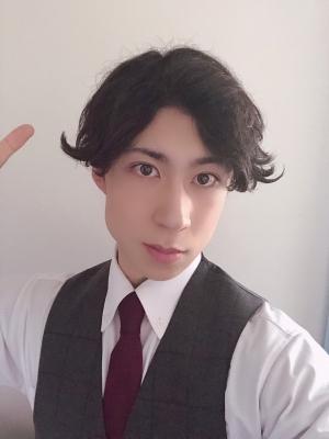 NAO(ナオ) 今週の予定(〜5/24)